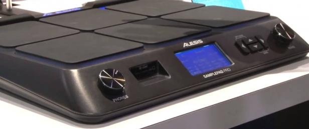 Alesis-SampePad-Pro-1024x430.png