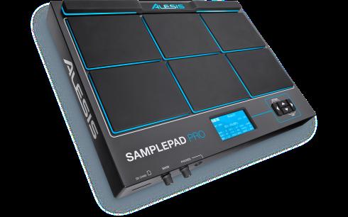 SamplePadPro_Angle-Left_RGB.png
